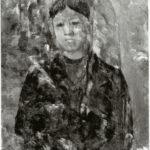 r444bis-portrait-de-madame-cezanne-79-80