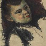 r579-portrait-de-paul-cezanne-fils-de-lartiste-c85