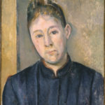 r583-portrait-de-madame-cezanne-85-86