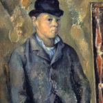r649-portrait-de-paul-cezanne-fils-de-lartiste-88-90