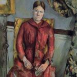 r655-madame-cezanne-au-fauteuil-jaune-88-90