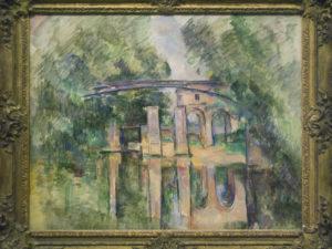 Le Moulin brûlé de Charentonneau II, 1892-1894 73 x 92 cm R765-FWN286