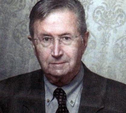 Henri MITTERAND