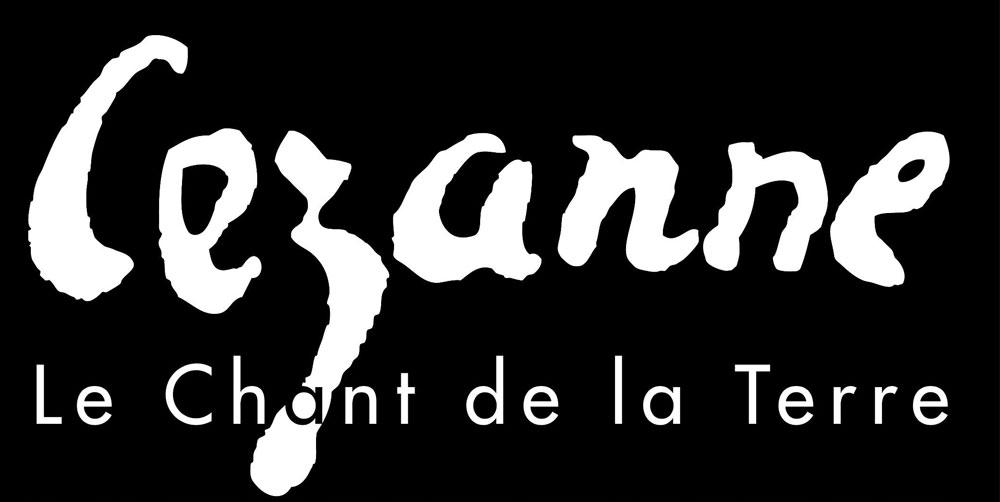 Cezanne – Le Chant de la Terre